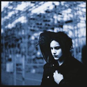 Jack White's <i>Blunderbuss</i> is 2012's Best-Selling Vinyl Record