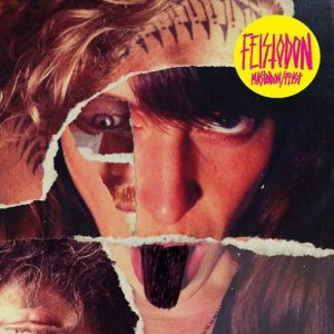 Listen To Feist and Mastodon's Record Store Day 7''