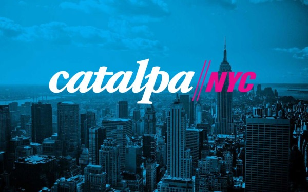 Catalpa Festival Announces Lineup With Black Keys, Snoop Dogg