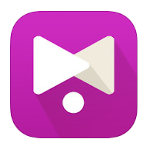 5by is the Ideal YouTube Companion App
