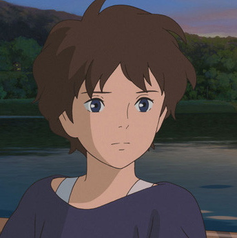 Watch the New Trailer for Studio Ghibli's Hauntingly Beautiful Ghost Story