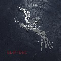 El-P: <i>Cancer For Cure</i>