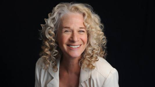 Carole King Announces New Album: <i>The Legendary Demos</i>