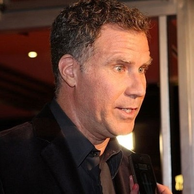 Will Ferrell and Funny or Die Team Up for HBO Baseball Special