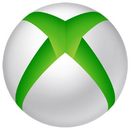 Xbox One Update Rolls Out Real Names, External Storage