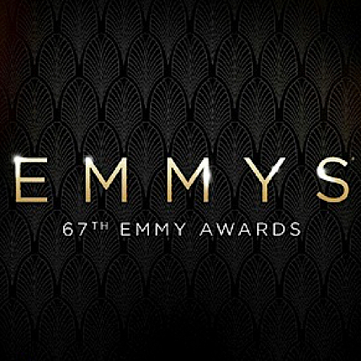 2015 Emmy Nominations Announced