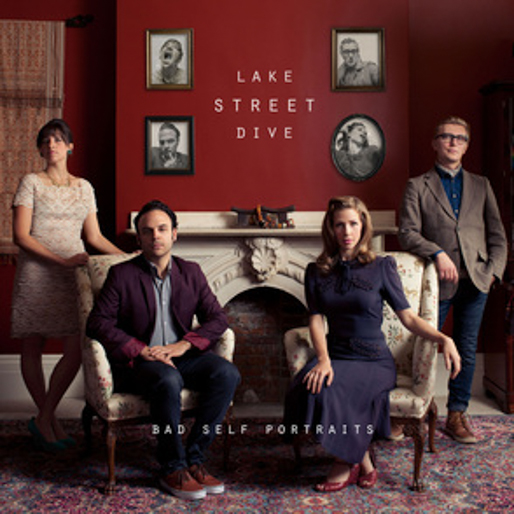 Lake Street Dive to Release New Album in February
