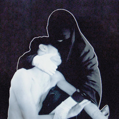 Crystal Castles: &lt;i&gt;(III)&lt;/i&gt;