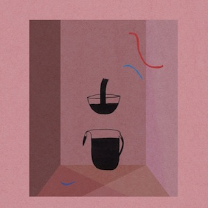 "Listen to Devendra Banhart's New Song ""Never Seen Such Good Things"""