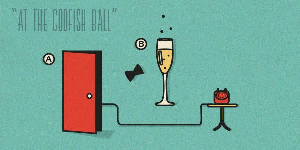 6AtTheCodfishBall.jpg