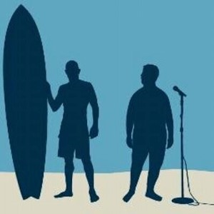 Maui Comedy Festival Partners with American Foundation for Suicide Prevention