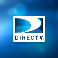 DirecTV To Soon Drop Several Fox Cable Stations