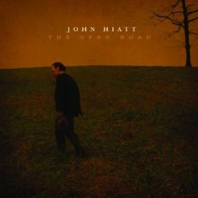 John Hiatt: <em>The Open Road</em> Review
