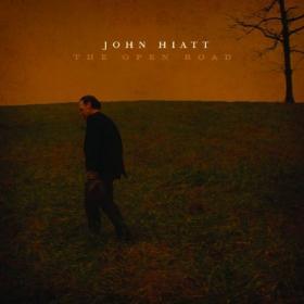 John Hiatt: <em>The Open Road</em> Review
