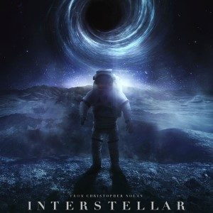 Watch Matthew McConaughey In Clip From Christopher Nolan's <i>Interstellar</i>