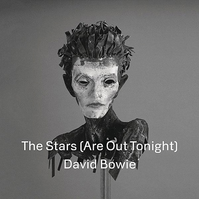 """David Bowie Releases """"The Stars (Are Out Tonight)"""" Video"""