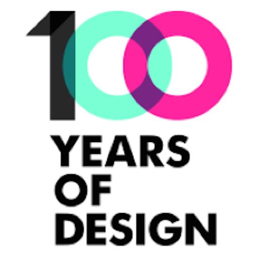MOO and AIGA Celebrate 100 Years + Giveaway