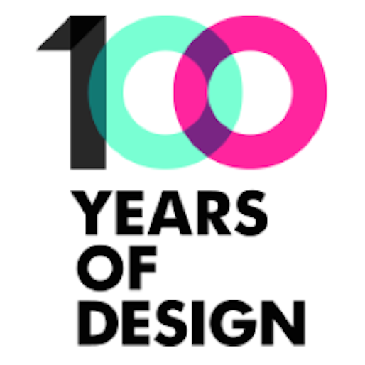 MOO and AIGA Celebrate 100 Years + Giveaway