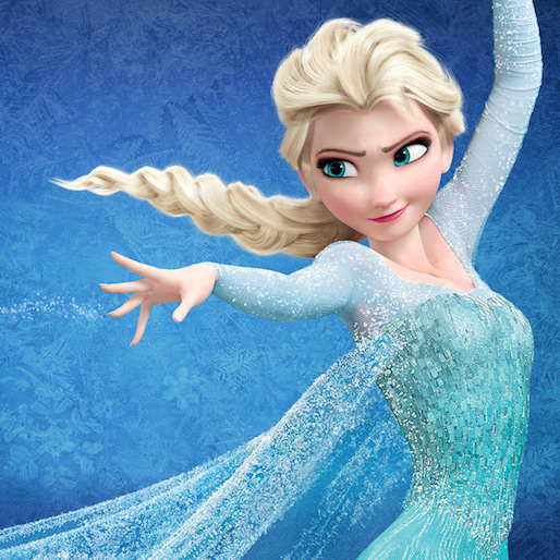 Frozen Short Film Sequel Coming in 2015