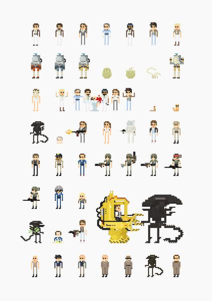 8-bit characters.jpg