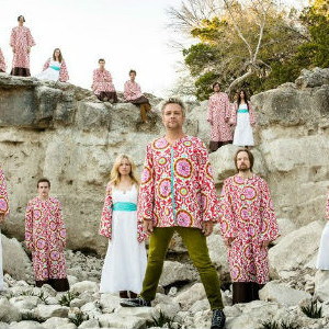 The Polyphonic Spree Confirm August Release for <i>Yes, It's True</i>