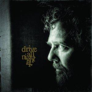 "Glen Hansard Covers Bruce Springsteen's ""Drive All Night"" With Eddie Vedder, Jake Clemons"