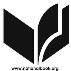 2013 National Book Award Winners Announced
