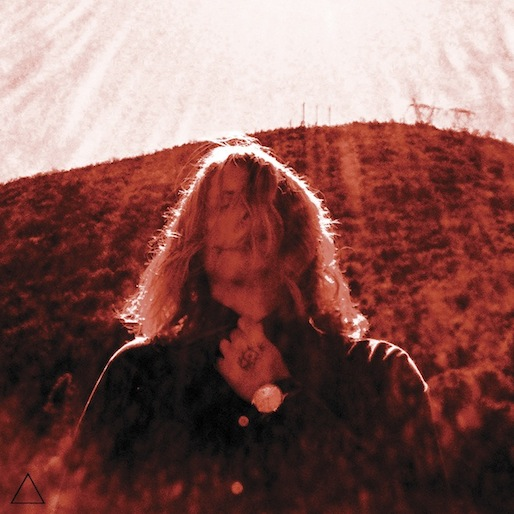 Ty Segall Releases Interactive Music Video