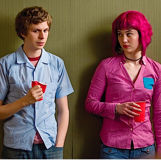 9 Great Films about Being in Your 20s