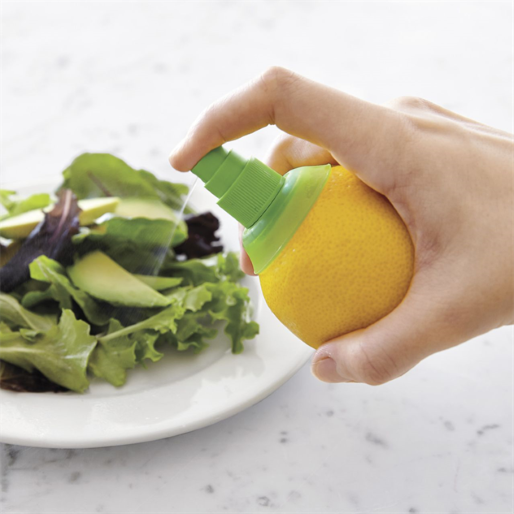 Absurd Fruit and Vegetable Gadgets and Their Useful Alternatives