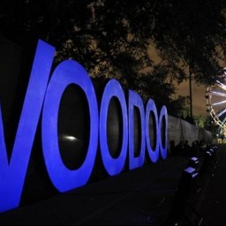 Neil Young and Crazy Horse, Green Day to Headline Voodoo Music 2012