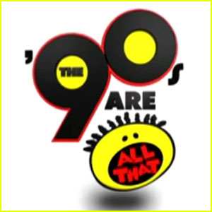 TeenNick Plans to Shake Up Their '90s Nostalgia Block