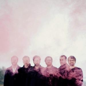 Justin Vernon's Volcano Choir Announces New Album, Tour