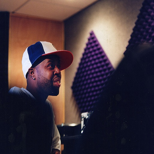 J Dilla's Synthesizers, Equipment Donated to Smithsonian Museum