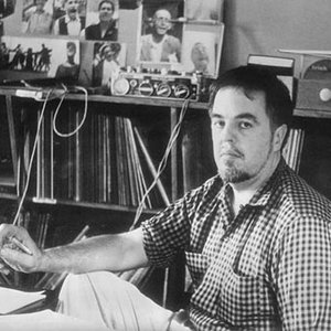 Alan Lomax's Music Archive to Hit the Web