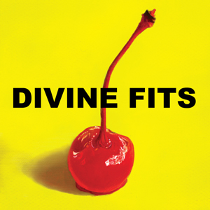 Stream Divine Fits' <i>A Thing Called Divine Fits</i>