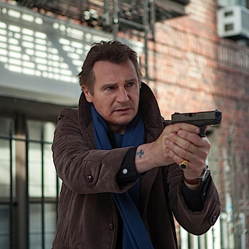 <i>A Walk Among the Tombstones</i>