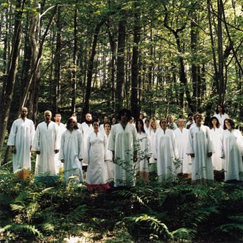 The Polyphonic Spree Add West Coast Tour Dates