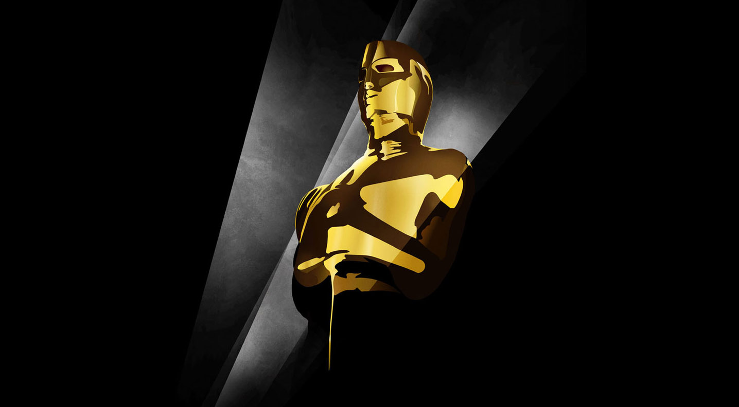 <i>American Hustle</i>, <i>Gravity</i> Lead 2014 Oscar Nominations