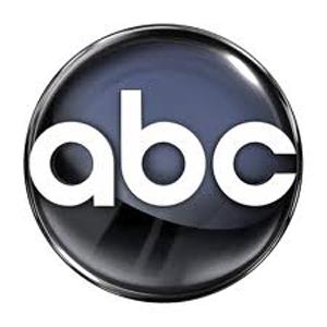 ABC Picks Up Four New Pilots