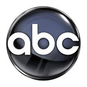 ABC Picks Up Four New Pilots