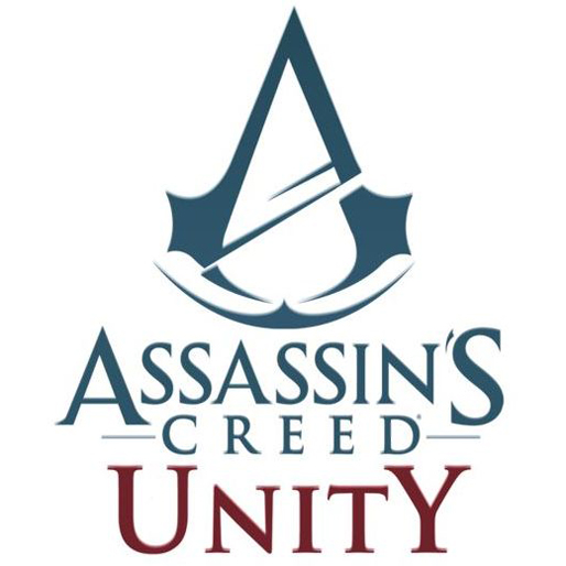 Assassin's Creed Creative Director Talks Redemption, Revenge, and Daddy Issues