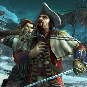 Watch a New <i>Assassin's Creed 3</i> Multiplayer Trailer