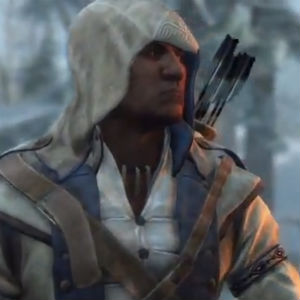 Watch <i>Assassin's Creed III</i>'s Demo Commentary