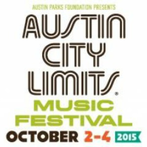 2015 Austin City Limits Music Festival Lineup Appears to Have Leaked