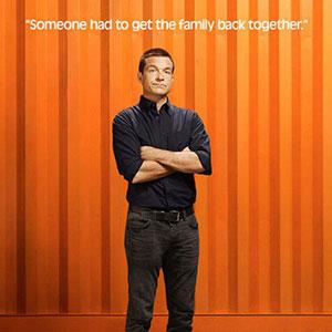 Netflix Releases <i>Arrested Development</i> Season 4 Character Posters