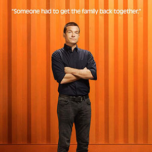 Netflix Releases <i>Arrested Development</i> Season 4 Character Posters