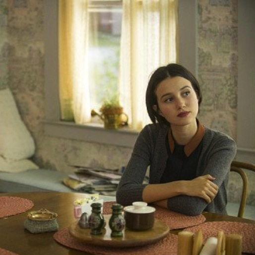 "<i>The Affair</i> Review: ""Episode 10"""