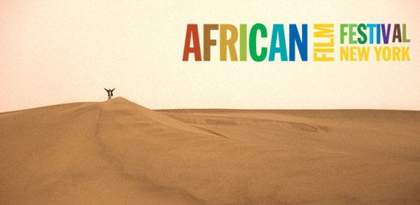 Three Films About Home at the African Film Festival New York