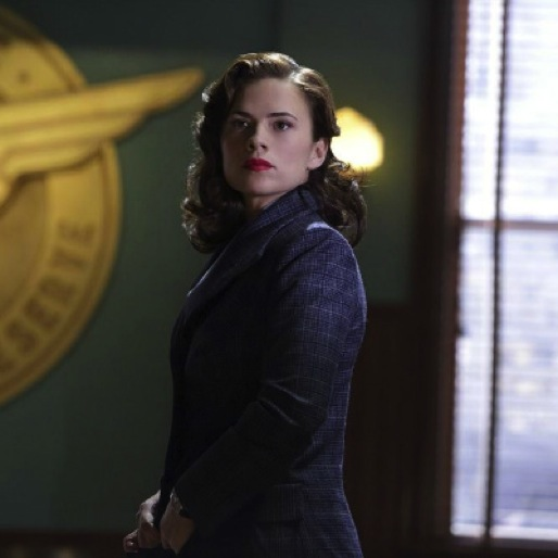 "<i>Agent Carter</i> Review: ""Now is Not the End/Bridge and Tunnel"""